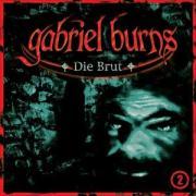 Gabriel Burns 02