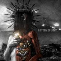 As The Valley Of Death Become Us.. - A Storm Of Light