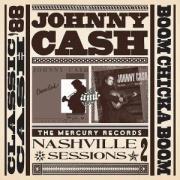 Classic Cash & Boom Chicka Boom - Cash, Johnny
