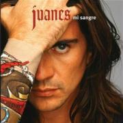 Mi Sangre (New Version) - Juanes