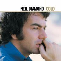 Gold - Diamond, Neil