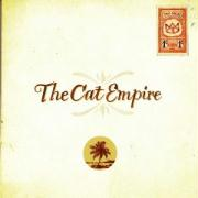 Two Shoes - Cat Empire, The