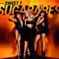 Sweet 7 - Sugababes
