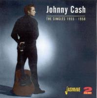 The Singles - Cash, Johnny