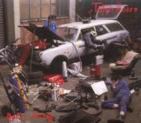 Opel Gang - Toten Hosen, Die