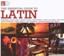 Latin-Essential Guide - Various