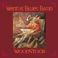 Woodstock - Wentus Blues Band