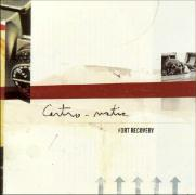 Fort Recovery - Centro-Matic