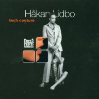 Tech Couture - Lidbo, Hakan