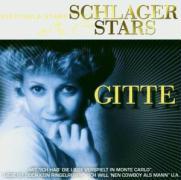 Schlager & Stars - Haenning, Gitte
