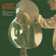 The Progressive Blues Experiment - Winter, Johnny