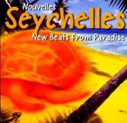 Nouvelles Seychelles-New Beats From Paradise - Various