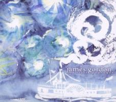 My stars your eyes - Gordon, James