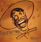 This Is Hep - Calloway, Cab/His Orchestra