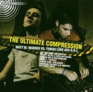 The Ultimate Compression - Various