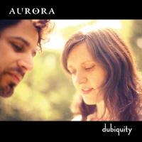 Dubiquity - Aurora