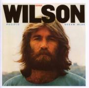 Pacific Ocean Blue - Wilson, Dennis