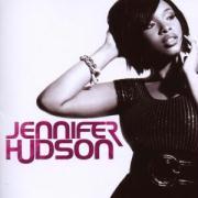 Jennifer Hudson - Hudson, Jennifer