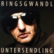 Untersendling - Ringsgwandl, Georg