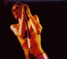 Raw Power (Legacy Edition) - Pop, Iggy & The Stooges
