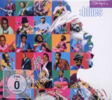 Blues (Deluxe Edition) - Hendrix, Jimi