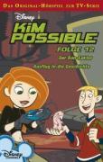 Kim Possible Folge 12 - Walt Disney