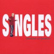 Singles - Le Bonsai, George