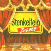 Stenkelfeld - Zugabe - Wehmeier, Harald; Gröning, Detlef