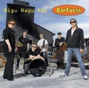 Barfuess - Nigu Nagu Nöi