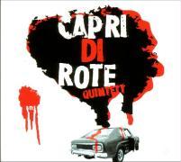 Capridirote - Capri Di Rote Quintett