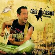 Sandkorn - Cosmo, Cris
