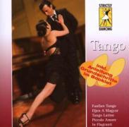 Tango - Various