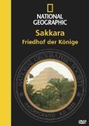 National Geographic: Sakkara, Friedhof der Könige