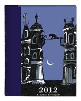 Kuriose Gedenktage 2012 Kalenderbuch