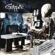 Freak Inside - Cripper