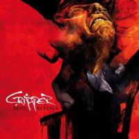 Devil Reveals - Cripper