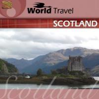 Scotland-World Travel - Various
