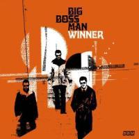 Winner - Big Boss Man
