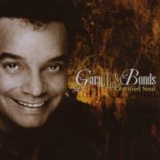 Certified Soul - Bonds, Gary U. S.