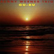 Gu Ru - Werner, Kenny Trio