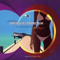 Two Seasons Of Mix - Jerk House Connection