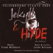 Dr.Jekyll Und Mr.Hyde - Various