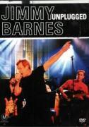 Jimmy Barnes - Live At The Chapel