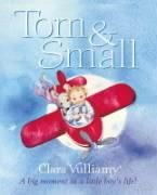 Tom and Small - Vulliamy, Clara