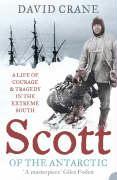 Scott of the Antarctic - Crane, David
