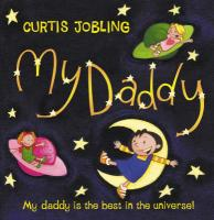 My Daddy - Jobling, Curtis