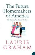 Future Homemakers of America - Graham, Laurie