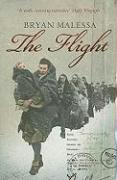 The Flight - Malessa, Bryan