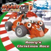 Roary's Christmas Race.