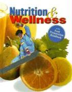 Nutrition & Wellness - Duyff, Roberta Larson; Hasler, Doris